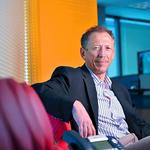 RingCentral closes follow-on offering