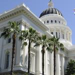 Bay Area cities could suffer if public pensions bankrupt California cities this year