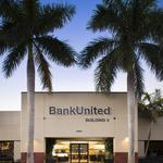 Regulators warn of counterfeit BankUnited checks