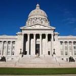 Missouri Senate office investigated after two interns abruptly quit