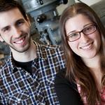 Sparo Labs founders raise more capital