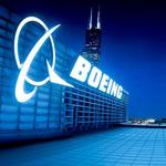 Boeing losing satellite deal due to trade credit issues: report
