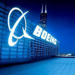 Boeing bullish on jet demand