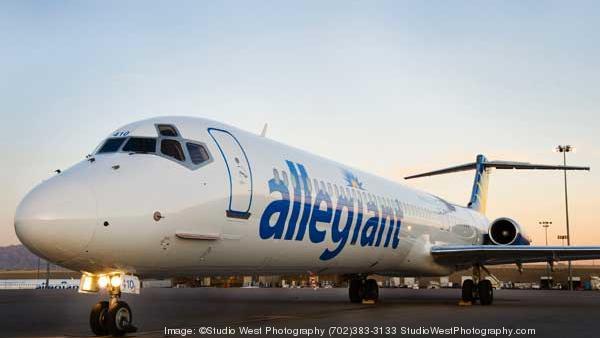Direct Flights From Dayton To Myrtle Beach