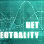 Loop Data Rail could impact net neutrality