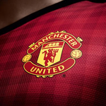 <strong>Edward</strong> <strong>Glazer</strong> plans $50M+ Manchester United stock sale