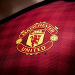 Profit plummets at Glazer family's Manchester United