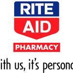 Investors purchase Dayton Rite Aid