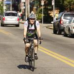 Five things to know today, and BikePGH launches survey on sharing roads with autonomous vehicles