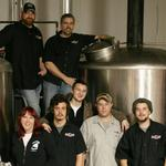 Aberdeen brewery expanding sales of ales to <strong>Georgia</strong>, Virginia