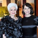 Sold-out gala raises $4.9 million for juvenile diabetes research