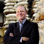 Ronnoco buys Iowa-based coffee producer