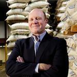 Ronnoco acquires Wisconsin coffee company