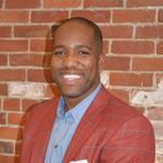 Former OSU star Michael Redd starts post-NBA life with venture capital firm