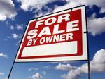 That didn't take long: Austin home sales resume torrid pace