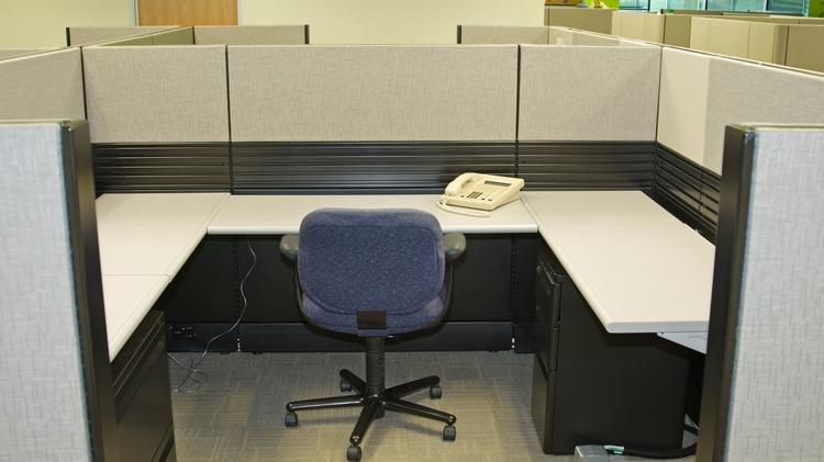 Need A New Desk See The Top Office Furniture Companies In Phoenix