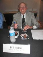 Former Oriole Billy Hunter is an example for the career-obsessed