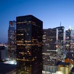 Callison relocates within downtown Dallas