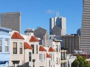 San Francisco has the most overvalued housing market in the country, UBS finds.