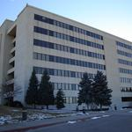 Briefcase: Thornton honors Avaya office project, other local businesses
