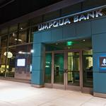 Umpqua reaches out to former Sterling Financial board members