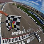 Sprint to cut ties with NASCAR in 2016