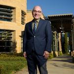 UC Davis MIND Institute wins national recognition