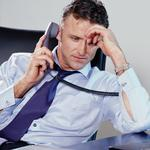 Ask Alice: What to do about a needy employee