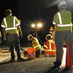 Ancient human remains found near future Honolulu rail station