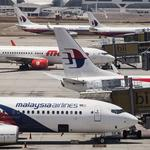 Flight 370: How businesses can prepare for the unexpected