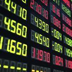 Small stocks push Simon to lead in Cincinnati stock contest