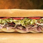 Jersey Mike's opens store on San Antonio's Northwest Side