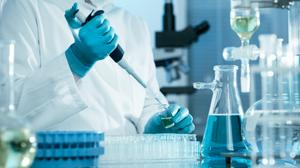 UAB biomed spinoff gets $2M in seed funding