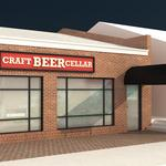 Craft Beer Cellar moves into Clayton