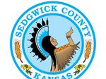 ​Sedgwick County tabs Poe Rousseau as permanent CFO