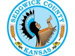 Sedgwick County prepares for budget season