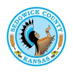 Sedgwick County Commission adopts modified budget