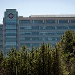 Quintiles, IMS Health complete merger