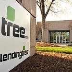 LendingTree closes on purchase of SouthPark properties for future HQ