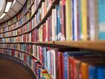 Cincinnati libraries top national lists