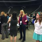 Women Business Owners of North Florida recognized women leaders of 2013