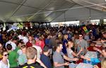 TBJ Flash: World Beer Festival spotlights N.C. brews