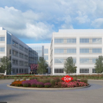 Dow Chemical plans mega R&D center, kicking off chemical-inspired developments (Video)
