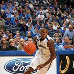 Memphis Tigers end season with loss to Virginia