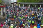 14 arrested at protest against Peabody Energy