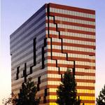 Engineering firm to move Houston office after a period of growth