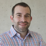 Austin software maker taps into new revenue stream: phone conversations