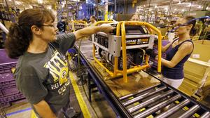 Milwaukee-area agencies, groups working to solve skills gap