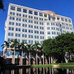 Kaufman Rossin relocates Boca Raton office, grows 50%