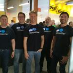 Sickweather CEO says move to Sprint Accelerator spurred by lack of local investor interest